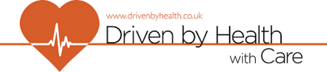 Driven by health