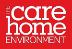 Care-Home-Environment-Web