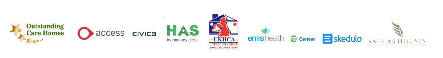 Conference Programme - The Residential & Home Care Show - Building a