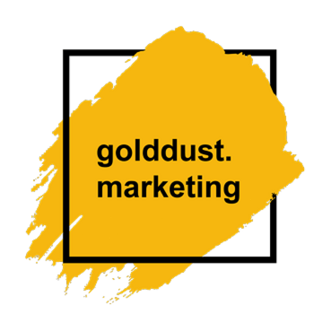 Gold dust Marketing