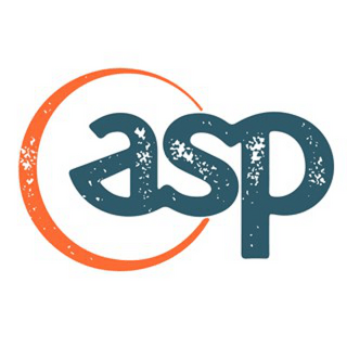 ASP Test Care