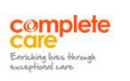 Complete Care Holdings Limited