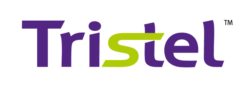 Tristel Solutions Limited