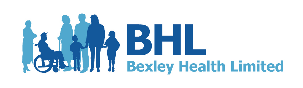 Bexley Health Limited