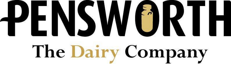 Pensworth The Dairy Company UK and Ireland Limited