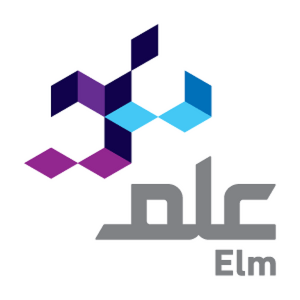 Al-Elm Information Security