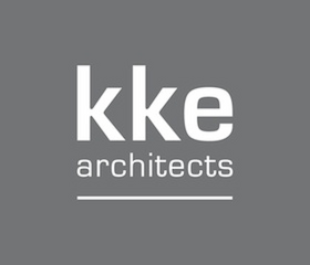 KKE Architects