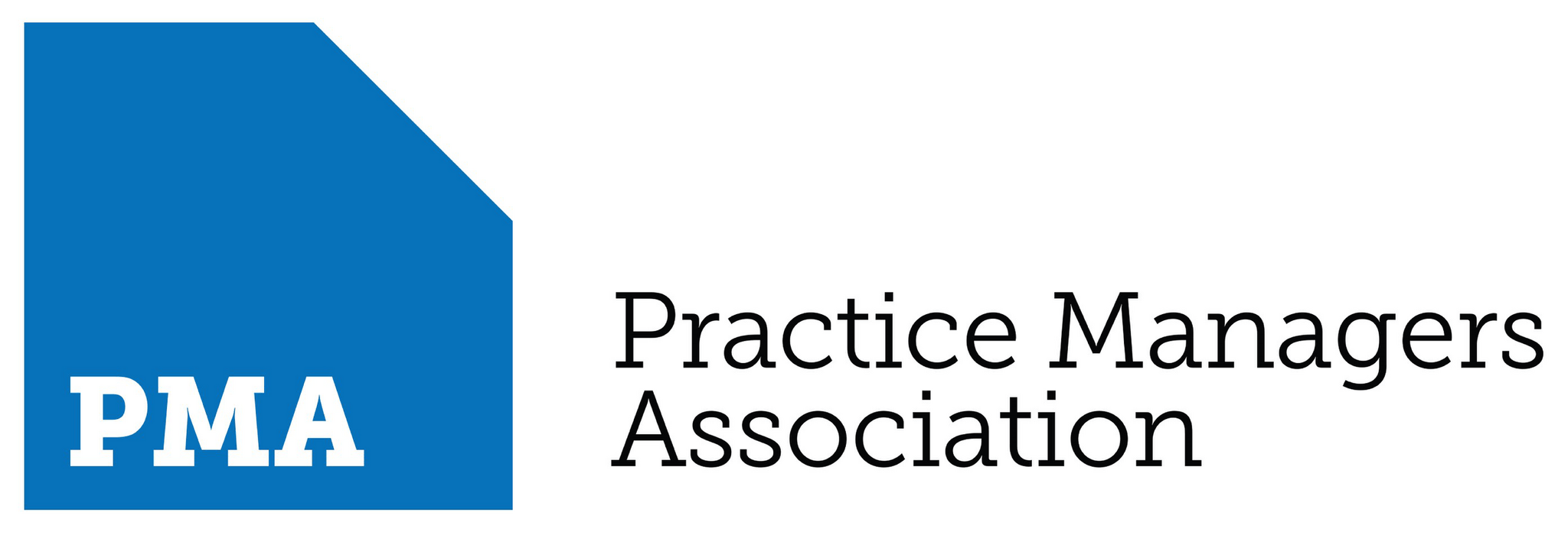 Practice Managers Association