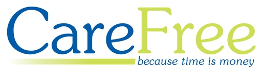 CareFree Management Ltd